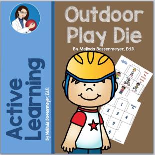 Play Dice Game PDF